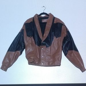 Other - Motorcycle Jacket